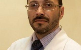Заболевания, которые лечит гнойная хирургия — когда необходимо обращаться к гнойному хирургу
