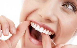Рекомендации после имплантации зубов — стоматологический уход за зубными имплантами