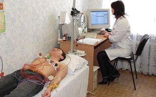 Основные симптомы врожденных пороков сердца — диагностика впс
