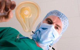 Показания к операции протезирования тазобедренного сустава, виды операций