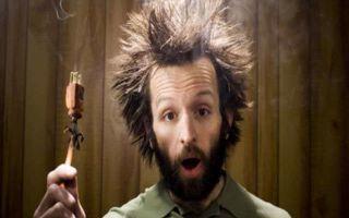 Электротравма – виды электротравм и методы лечения пострадавших