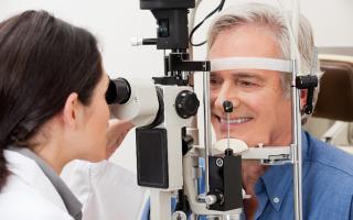Причины кератоконуса – признаки и симптомы патологии, основные риски кератоконуса и прогноз