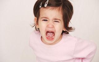 Ребенок боится стоматолога — как избавить детей от дентофобии, наладить контакт с врачом и вылечить зубки?