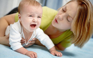 Аритмия сердца у детей — причины, симптомы, риски патологии