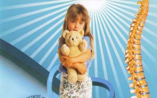 Центр неотложной помощи детям с травмами позвоночника в спб — о работе центра рассказывает виссарионов с.в.