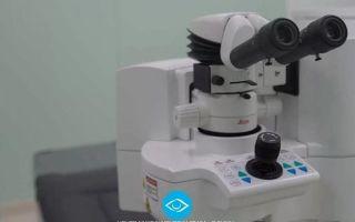 Санкт-петербургский центр микрохирургия глаза имени с.н. фёдорова — полная информация о клинике федорова спб,  контакты, перечень услуг