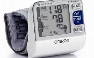 Манометры и тонометры  для измерения давления у человека, производители и цены — выгодная покупка