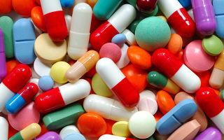 Причины острого пиелонефрита — симптомы и возможные методы лечения