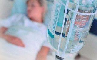 Препараты на основе кала – новая разработка ученых для лечения заболеваний кишечника, вызванных бактерией сlostridium difficile