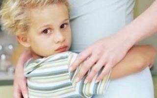Психологическая подготовка ребенка к операции на сердце – памятка для родителей