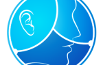 Федеральный научно-клинический центр оториноларингологии — полная информация о фгбу оториноларингологии,  контакты, перечень услуг