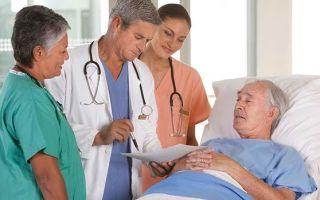 Острый панкреатит – что провоцирует болезнь и насколько она опасна