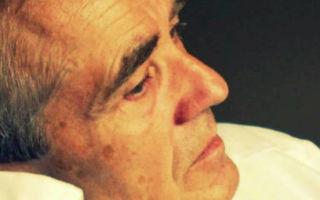 Хирург кравченко сергей михайлович — интервью о работе и жизни