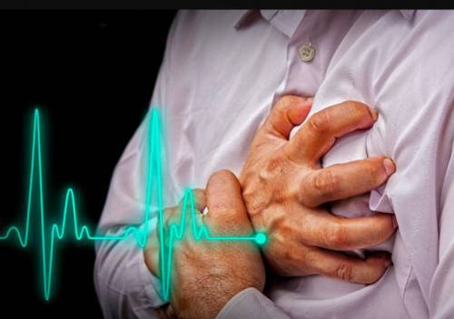 Эхокардиография (ЭХО КГ) сердца – основные показания, методы и расшифровка результатов