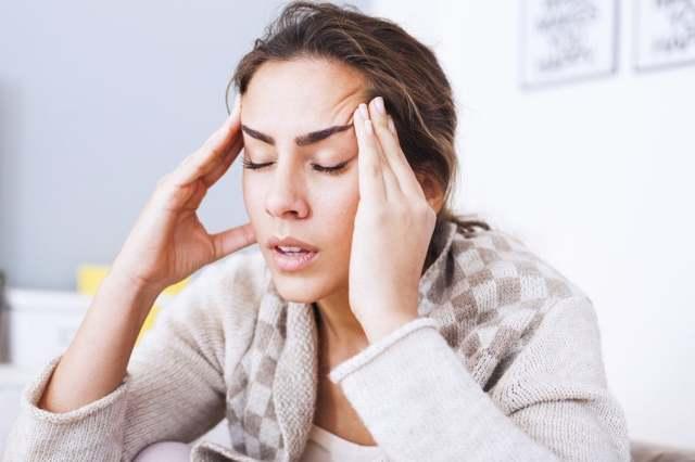 Гидроцефалия – причины, виды, диагностика водянки головного мозга