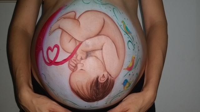 Маловодие при беременности – чем опасно маловодие, и можно ли его вылечить?