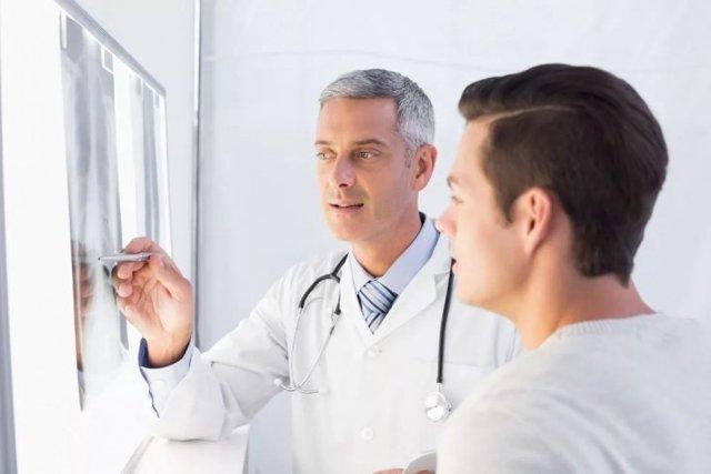 Чем опасен муковисцидоз, способы диагностики и лечения