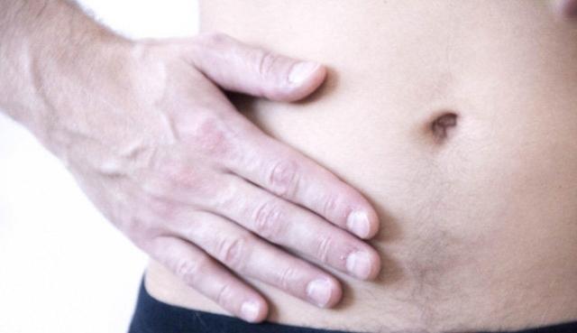 Колостома –  особенности операции и последующий уход