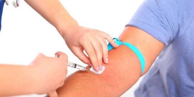 Расшифровка анализов на иммунный статус – оценка результатов анализа