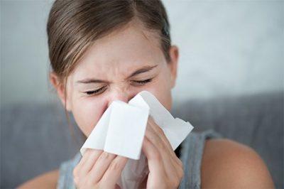 Методы удаления полипов в носу – лазером, шейвером, полипотомия: какой метод выбрать?
