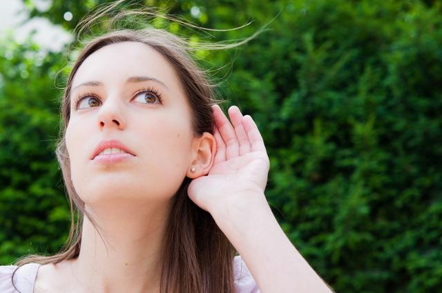 Причины слухового неврита – симптомы и диагностика кохлеарного неврита