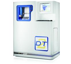 Технология cad/cam трехмерного моделирования зубов и десен – для создания идеальных зубных протезов