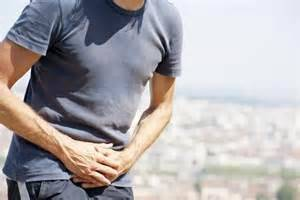 Классификация аденомы предстательной железы в медицине – виды, стадии аденомы предстательной железы