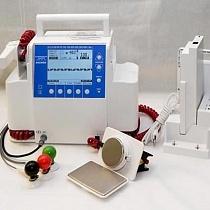 Дефибрилляторы - основные производители и цены на дефибрилляторы. Выгодная покупка мед оборудования