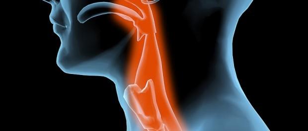 Современное лечение ожогов дыхательных путей и первая помощь