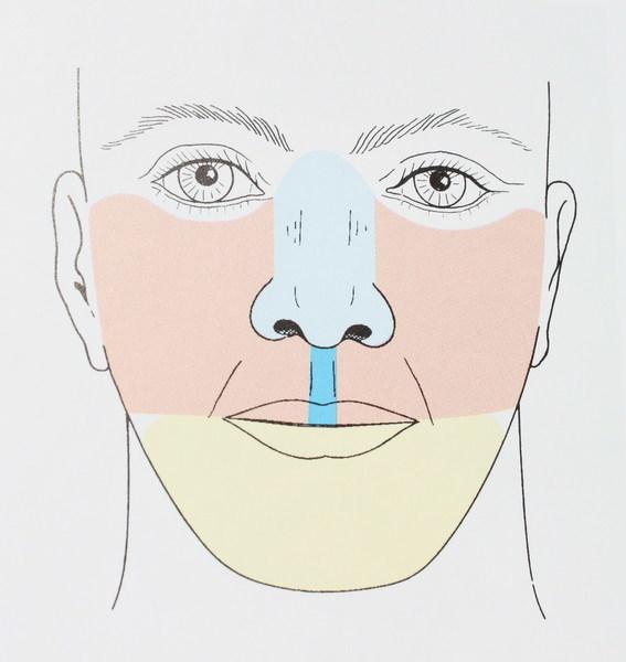 Виды врожденных дефектов и деформаций носа – лечение аномалий носа у новорожденных и уход за ребенком