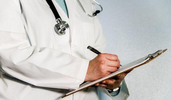 Методы лечения рака кожи - иммунотерапия, трансплантация, радиотерапия