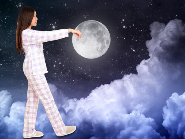 Как выполняется полисомнография - лучшие модели полисомнографов и диагностика сна