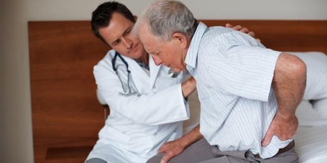 Причины и симптомы гломерулонефрита – виды гломерулонефрита и основные опасности заболевания