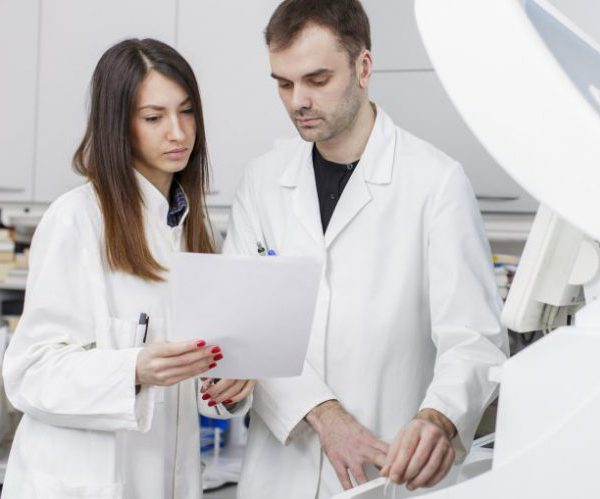 Пересадка почки – где делают трансплантацию почки, примерная стоимость и этапы операции на видео