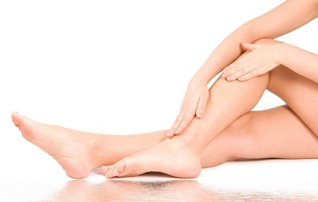 Лимфедема – как лечить отеки рук и ног, прогноз заболевания