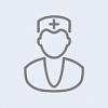 Опухоли надпочечников – классификация, симптоматика и лечение