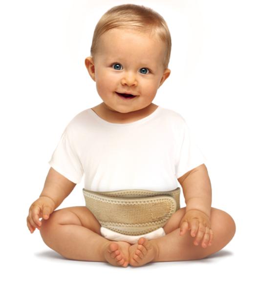 Пупочная грыжа у детей и взрослых – почему возникает и как она лечится