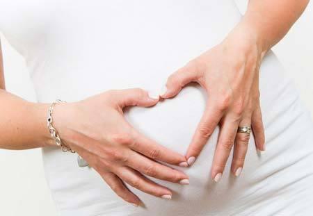 Основные причины внематочной беременности, последствия, профилактика