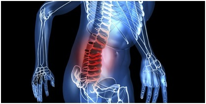 Лечение стабильных и нестабильных переломов крестца