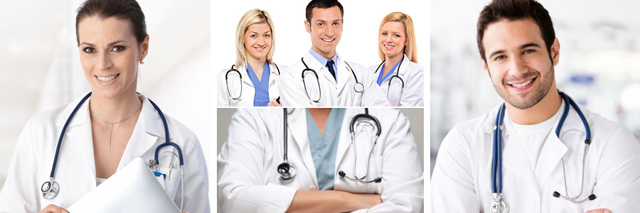 Хирургические костюмы – как выбрать хирургическую одежду правильно