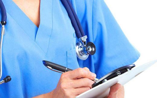 Лечение меланомы - операции по удалению меланомы, стадии, прогноз