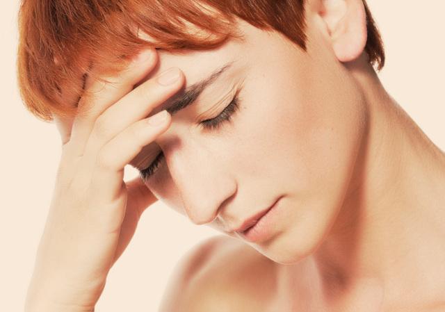 Современное лечение хлыстовой травмы шеи - последствия травмы