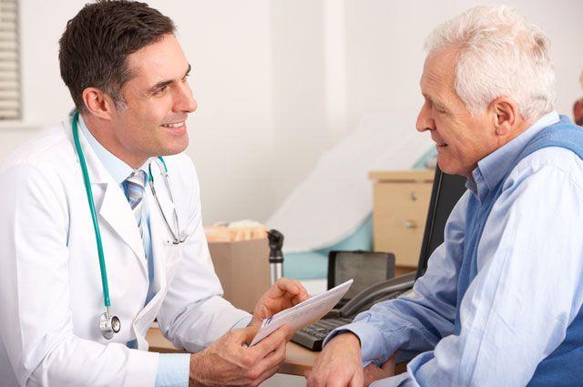 Ожоговая болезнь: клиника, патогенез, осложнения, лечение ожоговой болезни