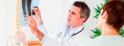 Малоинвазивные операции на позвоночнике - как выполняются и какие могут быть осложнения?
