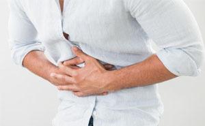 Первая помощь при кишечной непроходимости – причины и симптомы непроходимости кишечника