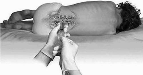 Люмбальная пункция у малышей: показания, методика проведения, результаты