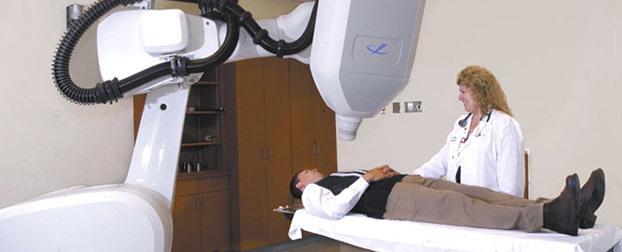 Где лечат рак поджелудочной железы – обзор онкологических центров Москвы и Санкт-Петербурга, цен на услуги