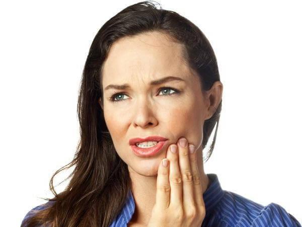 Операция резекции корней зуба – этапы и возможные осложнения
