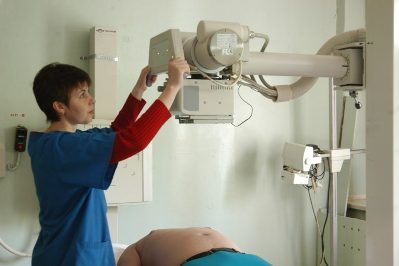 Контрастный рентген – подготовка пациента и этапы выполнения рентгенографии с контрастом