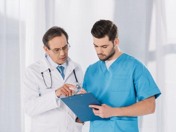 Все о пересадке костного мозга – показания, виды, этапы операции и прогноз